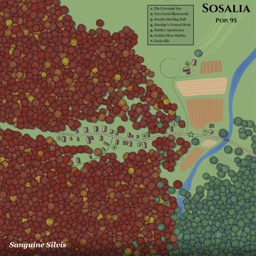 This image has an empty alt attribute; its file name is sosalia-1024x1024.png